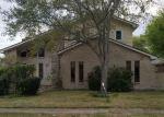 Foreclosed Home en NICKLAUS LN, Corpus Christi, TX - 78413