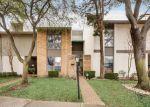 Foreclosed Home en AMBERTON PKWY, Dallas, TX - 75243