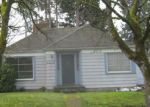 Foreclosed Home en NORWAY ST NE, Salem, OR - 97301