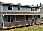 Foreclosed Home en LA DUKE RD, Westfir, OR - 97492