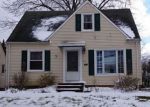 Foreclosed Home in ROCKSIDE RD, Cleveland, OH - 44125