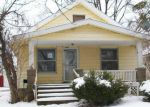 Foreclosed Home in MAPLECREST AVE, Cleveland, OH - 44134