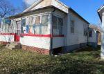 Foreclosed Home in 4TH AVE, Nebraska City, NE - 68410