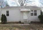Foreclosed Home in WILLIAMS BLVD, Saint Louis, MO - 63135