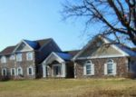 Foreclosed Home en SUNSET LN, O Fallon, MO - 63366
