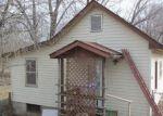 Foreclosed Home en 11TH ST, Crocker, MO - 65452