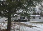 Foreclosed Home en CRIBBINS RD, Avoca, MI - 48006