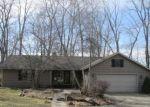 Foreclosed Home in ALASKA RDG SE, Alto, MI - 49302