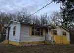 Foreclosed Home en CALIFORNIA ST, Mulberry Grove, IL - 62262