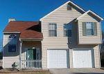 Foreclosed Home en MOUNTAIN PASS, Riverdale, GA - 30274
