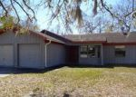 Foreclosed Home in SUNNYSIDE LN, Saint Marys, GA - 31558