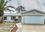 Foreclosed Home en LOBLOLLY LN, Port Orange, FL - 32129