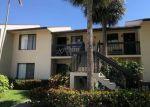 Foreclosed Home en SOUNDVIEW TER, Boca Raton, FL - 33433