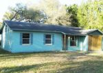 Foreclosed Home en CLOUGH AVE, Lake Helen, FL - 32744