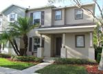 Foreclosed Home en POINTE WEST WAY, Vero Beach, FL - 32966