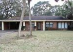 Foreclosed Home en RODNEY AVE NE, Fort Walton Beach, FL - 32547