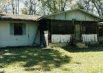 Foreclosed Home en SW ELIZABETH CT, Lake City, FL - 32025