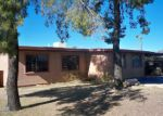 Foreclosed Home en S BRETON PL, Tucson, AZ - 85748