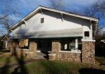 Foreclosed Home in RUGBY AVE, Birmingham, AL - 35206
