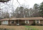 Foreclosed Home in SIMMONS RD, Prattville, AL - 36067