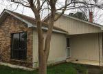 Foreclosed Home en NORA PL, Montgomery, AL - 36117