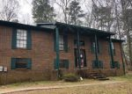 Foreclosed Home in WESTFIELD RD, Birmingham, AL - 35217