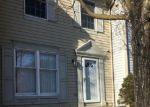 Foreclosed Home en MERINO CT, Owings Mills, MD - 21117