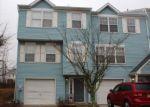 Foreclosed Home en MILLSTREAM RD, Clementon, NJ - 08021