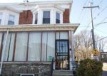 Foreclosed Home in E HIGH ST, Philadelphia, PA - 19144