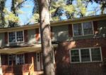 Foreclosed Home en OLD COACH CT, Stone Mountain, GA - 30083