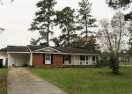 Foreclosed Home in LONGWOOD LN, Conway, SC - 29527