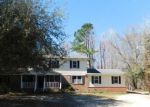 Foreclosed Home en DAWSON ST, Holly Hill, SC - 29059