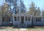Foreclosed Home en TREE HAVEN RD, Blythe, GA - 30805