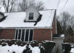Foreclosed Home en WARD RD, Blairstown, NJ - 07825