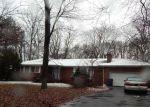 Foreclosed Home en THOMAS AVE, North Brunswick, NJ - 08902