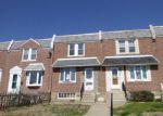 Foreclosed Home in GLENLOCH ST, Philadelphia, PA - 19135