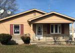 Foreclosed Homes in Youngstown, OH, 44512, ID: F4259676