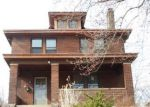 Foreclosed Home en STANFORD AVE, Pittsburgh, PA - 15229