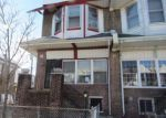 Foreclosed Home in LARCHWOOD AVE, Philadelphia, PA - 19143