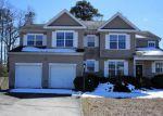 Foreclosed Home en GASKILL DR, Tuckerton, NJ - 08087