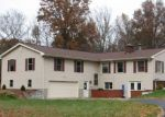 Foreclosed Home en JOHNSTON RD, New Wilmington, PA - 16142