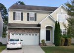 Foreclosed Home en FOX HOLLOW DR, Mays Landing, NJ - 08330