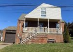 Foreclosed Home en BARTLEY RD, Pittsburgh, PA - 15241