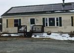 Foreclosed Home en ROUTE 146, Mechanicville, NY - 12118