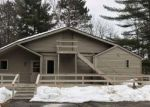 Foreclosed Home in WINDY HILL DR, Rhinelander, WI - 54501