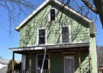 Foreclosed Home in 8TH ST, Monroe, WI - 53566
