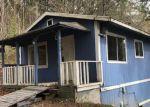 Foreclosed Home en N 5TH ST, Shelton, WA - 98584