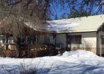 Foreclosed Home en NINA DR, Cusick, WA - 99119
