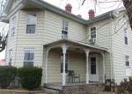 Foreclosed Home en MULBERRY ST, Stephens City, VA - 22655