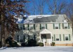 Foreclosed Home in ROBINDALE RD, Richmond, VA - 23235